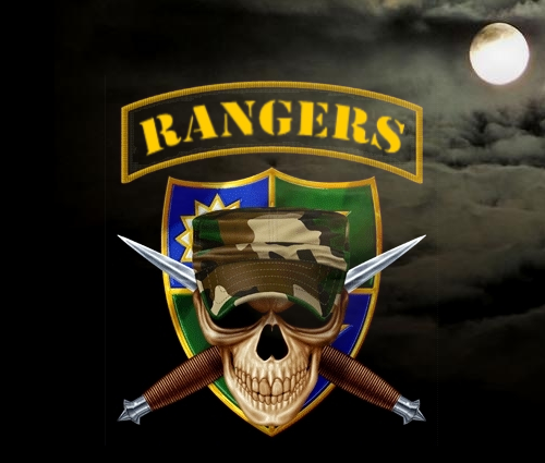 Rangers_preview