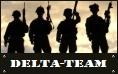 www.delta-team.cz